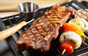 Vleesgrossierderij vleesgroothandel Drenthen Twente en omstreken